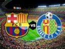 Примера. Барселона – Хетафе. Превью и прогноз на матч 11.02.18