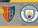 Лига Чемпионов. 1/8 финала. Базель – Манчестер Сити. Прогноз на матч 13.02.18