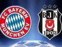 Лига Чемпионов. 1/8 финала. Бавария – Бешикташ. Прогноз на матч 20.02.18