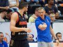 Базаревич и Карасев прокомментировали подготовку к игре со сборной Франции