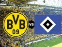 Бундеслига. Боруссия Дортмунд – Гамбург. Превью и ставка на матч 10.02.18