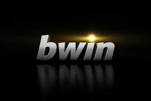 Букмекерская контора Bwin страхует ставки на сегодняшнюю игру в Лиге Чемпионов