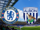 АПЛ. Челси – Вест Бромвич. Превью и ставка на матч 12.02.18