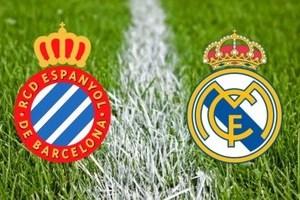 Примера. Эспаньол – Реал Мадрид. Прогноз от экспертов на матч 27.02.18