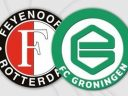Эредивизия. Фейеноорд – Гронинген. Анонс и прогноз на матч 8.02.18