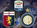 Серия А. Дженоа – Интер. Прогноз на матч 17.02.18