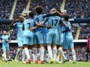 Манчестер Сити потратил на нынешний состав почти 900 миллионов, Реал - вне первой пятерки по расходам на нынешних футболистов