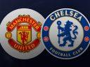 АПЛ. Манчестер Юнайтед – Челси. Анонс и прогноз на матч 25.02.18