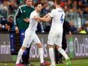 Игрок сборной Англии вынужден уйти из футбола в 26 лет