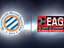 Лига 1. Монпелье – Генгам. Анонс и прогноз на матч 17.02.18