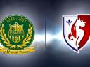Лига 1. Нант – Лилль. Прогноз на матч 11.02.18