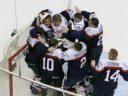 Главный тренер сборной Словакии пообещал бой против россиян