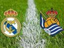 Примера. Реал Мадрид – Реал Сосьедад. Анонс и прогноз на матч 10.02.18