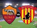 Серия А. Рома – Беневенто. Превью к матчу 11.02.18