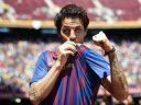 От Сеска и Педро до Хьюза: футболисты, поигравшие за Барселону и Челси