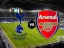 АПЛ. Тоттенхэм – Арсенал. Прогноз от букмекеров на матч 10.02.18
