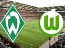 Бундеслига. Вердер – Вольфсбург. Анонс и прогноз на матч 11.02.18