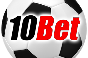 Разгром Базеля и тяжелая победа Тоттенхэма: в букмекерской конторе 10Bet сделали прогноз на игры 7 марта 2018 года