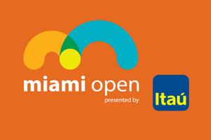 ATP. Miami Open. Чон Хен – Жуан Соуза. Прогноз от специалистов на матч 27.03.18