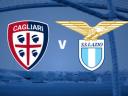 Серия А. Кальяри – Лацио. Превью к матчу 11.03.18