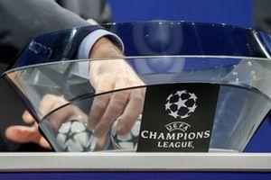 Арсенал для ЦСКА, везение Баварии и повтор финала Лиги Чемпионов: итоги жеребьевки 1/4 еврокубков