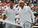 Федереру нужно выходить в полуфинал, желанный финал с Джоковичем и другие интриги Индиан-Уэллса