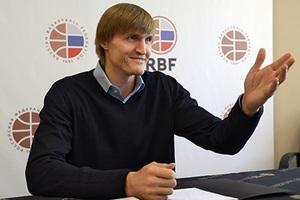 Андрей Кириленко оценил успехи российских клубов в нынешнем евросезоне