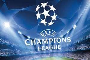 Букмекеры считают Барселону главным фаворитом Лиги Чемпионов, Реал – вне первой тройки