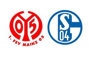 Бундеслига. Майнц – Шальке. Прогноз на матч 9.03.18
