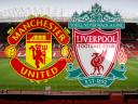 АПЛ. Манчестер Юнайтед – Ливерпуль. Прогноз от экспертов на матч 10.03.18