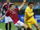Лига Европы. Милан – Арсенал, прогноз на 08.03.18