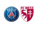 Лига 1. ПСЖ – Мец. Анонс и прогноз на матч 10.03.18