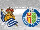 Примера. Реал Сосьедад – Хетафе. Превью и ставка на матч 17.03.18