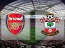 АПЛ. Арсенал – Саутгемптон. Прогноз на матч 8.04.18