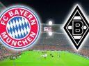 Бундеслига. Бавария – Боруссия Менхенгладбах. Прогноз на матч 14.04.18