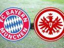 Бундеслига. Бавария – Айнтрахт Франкфурт. Прогноз от аналитиков на матч 28.04.18