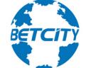 Betcity: у трех команд почти равные шансы выиграть Лигу Чемпионов, Рома - явный аутсайдер