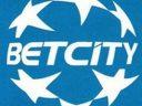 Betcity рекомендует ставить на гостей в первых четвертьфинальных матчах Лиги Чемпионов