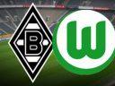 Бундеслига. Боруссия Менхенгладбах – Вольфсбург. Анонс к матчу 20.04.18