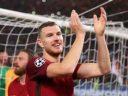 4 игрока Ромы и без звезд испанских грандов: символическая сборная ответных четвертьфиналов Лиги Чемпионов