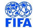 Новый антирекорд России, возвращение Украины в топ-30, и другие изменения в рейтинге ФИФА