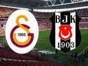 Суперлига Турции. Галатасарай – Бешикташ. Превью и ставка на матч 29.04.18