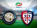 Серия А. Интер - Кальяри. Прогноз от букмекеров на матч 17 апреля 2018 года