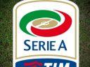 Чемпионат Италии. Кьево – Сассуоло, прогноз на 04.04.18