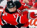 Ковальчук запланировал переход в НХЛ: Рейнджерс или кто-то еще?
