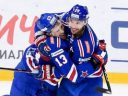 Составлен рейтинг зарплат КХЛ: Ковальчук и Дацюк на вершине, СКА доминирует