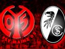Бундеслига. Майнц – Фрайбург. Прогноз на матч 16.04.18