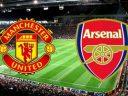 АПЛ. Манчестер Юнайтед - Арсенал. Прогноз на топ-матч 29 апреля 2018 года от экспертов