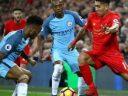 Лига Чемпионов. Манчестер Сити – Ливерпуль, прогноз на 10.03.18