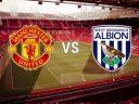 АПЛ. Манчестер Юнайтед - Вест Бромвич. Прогноз на матч 15 апреля 2018 года от аналитиков
